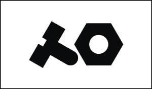 Gary Manson Voice Over Talent TE Logo